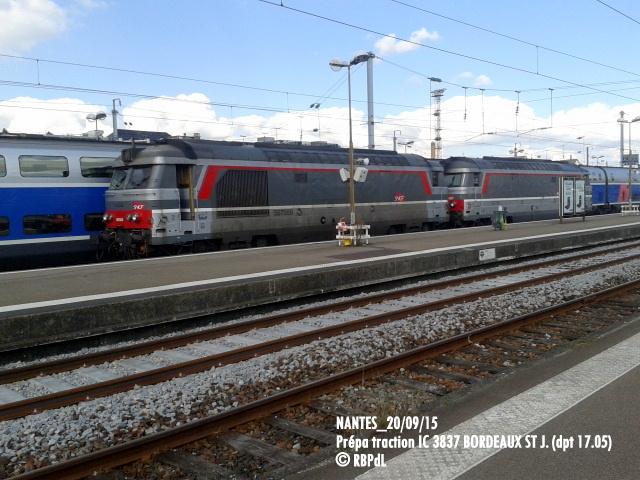 """""""Ambiance Nantes 20/09/15"""" (1) 1-201238"""