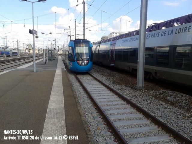 """""""Ambiance Nantes 20/09/15"""" (1) 1-201240"""