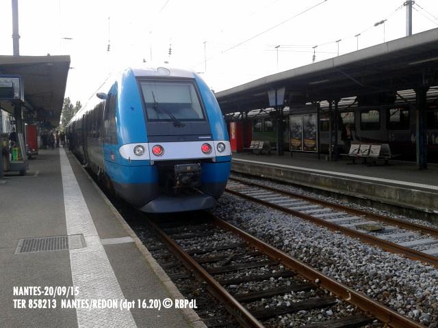 """""""Ambiance Nantes 20/09/15"""" (1) 1-201241"""