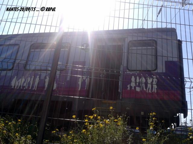 NANTES suite... 1-201246