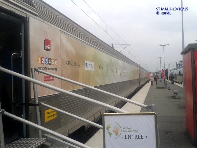 """ST MALO """"Train du Climat"""" 19/10/15 1-201332"""