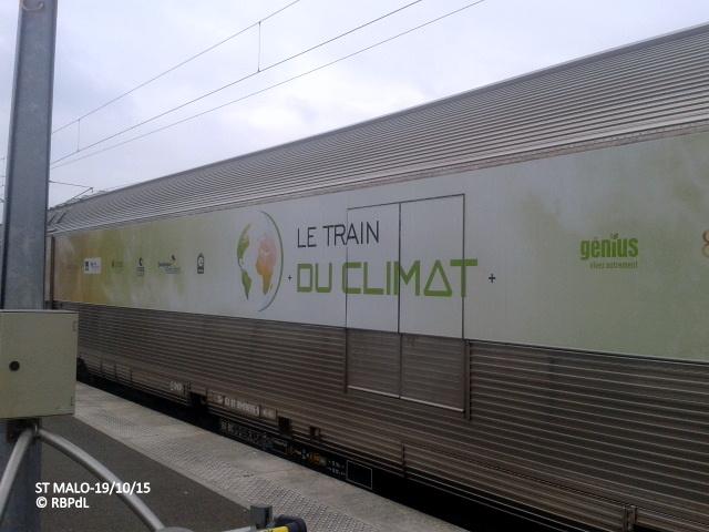 """ST MALO """"Train du Climat"""" 19/10/15 1-201333"""
