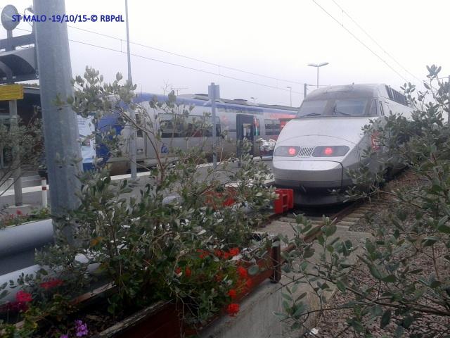 """ST MALO """"Train du Climat"""" 19/10/15 1-201334"""
