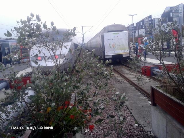 """ST MALO """"Train du Climat"""" 19/10/15 1-201335"""