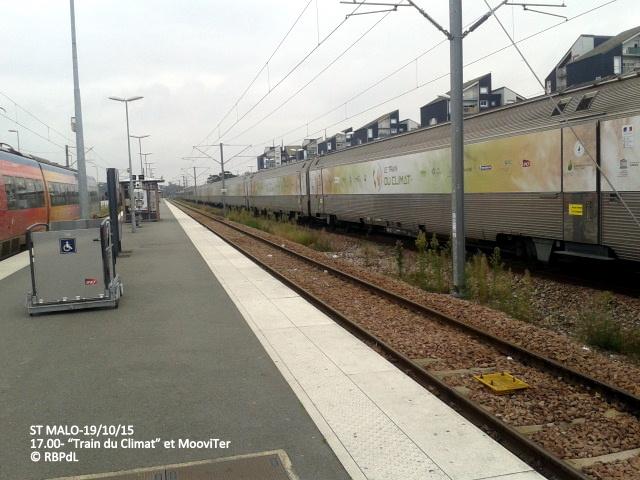 """ST MALO """"Train du Climat"""" 19/10/15 1-201336"""