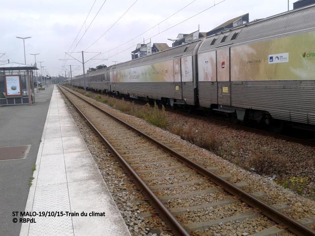 """ST MALO """"Train du Climat"""" 19/10/15 1-201337"""