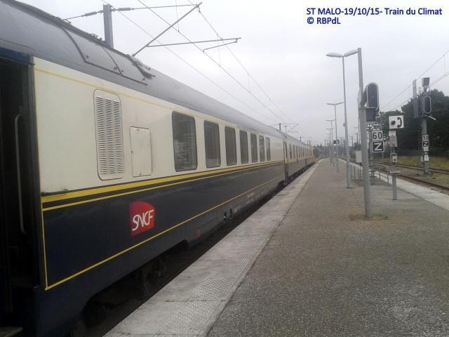 """ST MALO """"Train du Climat"""" 19/10/15 1-201342"""