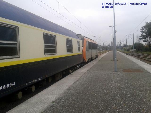 """ST MALO """"Train du Climat"""" 19/10/15 1-201343"""