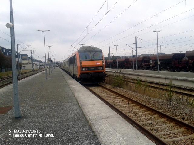 """ST MALO """"Train du Climat"""" 19/10/15 1-201346"""