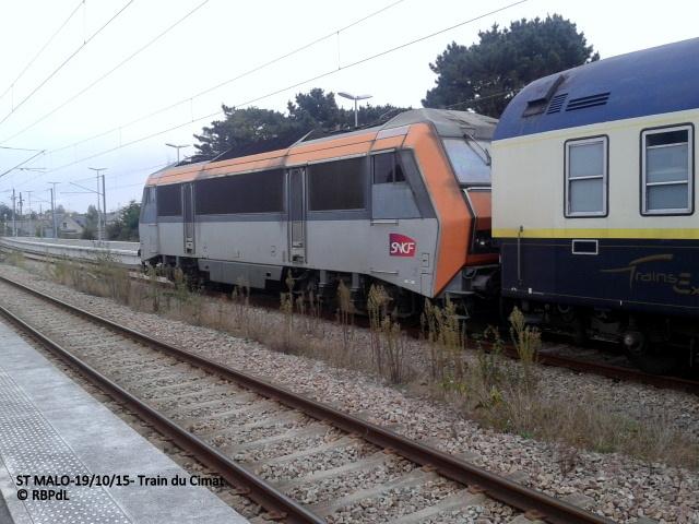 """ST MALO """"Train du Climat"""" 19/10/15 1-201347"""