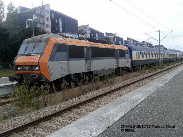 """ST MALO """"Train du Climat"""" 19/10/15 1-201348"""