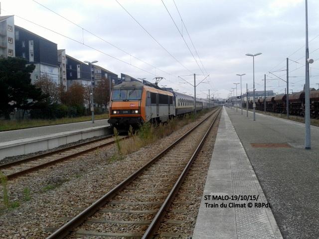 """ST MALO """"Train du Climat"""" 19/10/15 1-201349"""