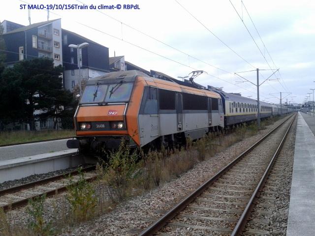 """ST MALO """"Train du Climat"""" 19/10/15 1-201350"""