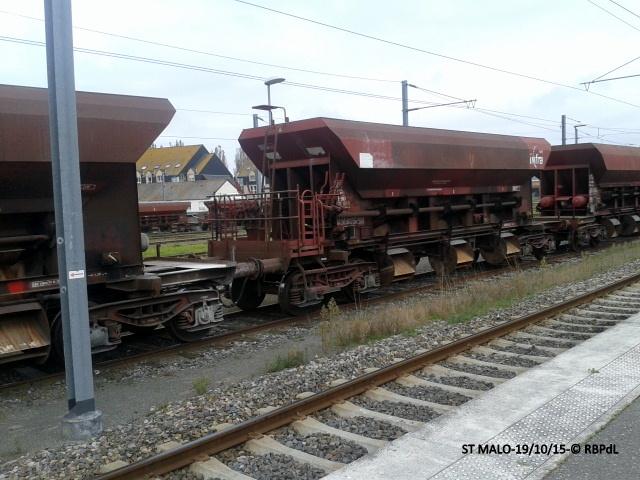 """ST MALO """"Train du Climat"""" 19/10/15 1-201352"""