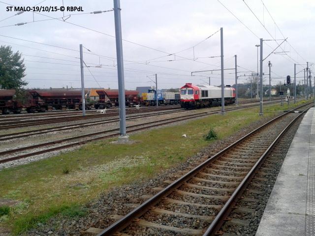 """ST MALO """"Train du Climat"""" 19/10/15 1-201354"""