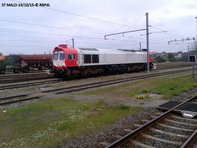 """ST MALO """"Train du Climat"""" 19/10/15 1-201356"""