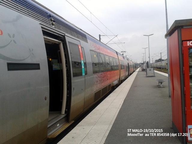 """ST MALO """"Train du Climat"""" 19/10/15 1-201357"""