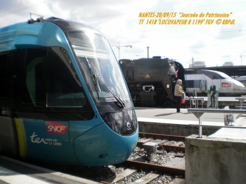 """Ambiance Nantes 20/09/15"" (1) 1-p71314"