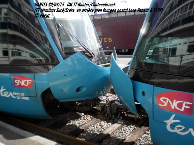 """Ambiance Nantes 20/09/15"" (1) 1-p71315"