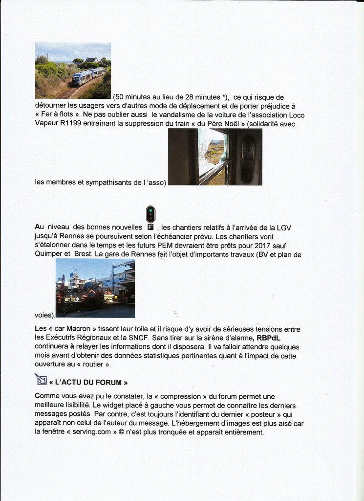 L' édito de novembre  # 15 1-scan54