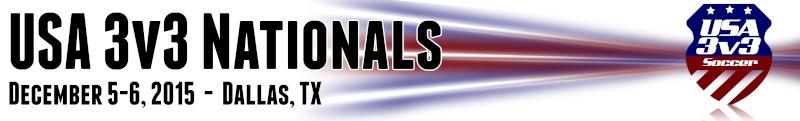 USA 3v3 Nationals - MoneyGram Soccer Park Psd_we10