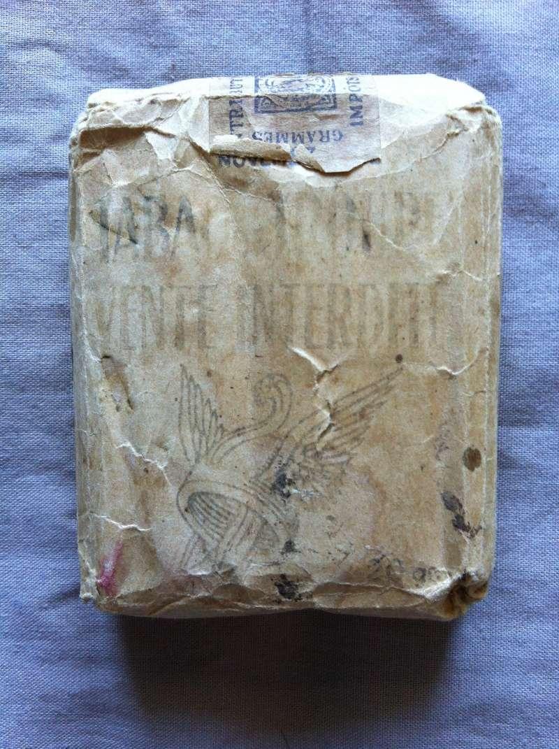Souvenirs d'un ancien d'Algérie Img_3838