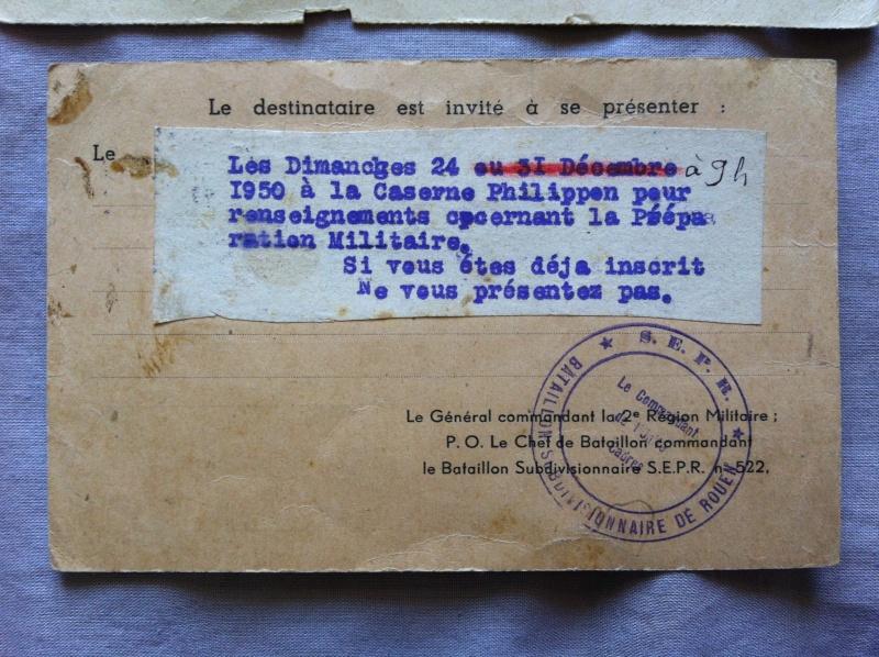 Souvenirs d'un ancien d'Algérie Img_3912