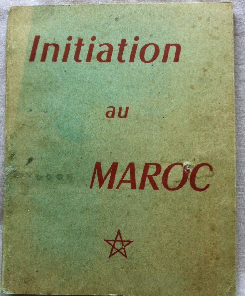 Souvenirs d'un ancien d'Algérie Roland10