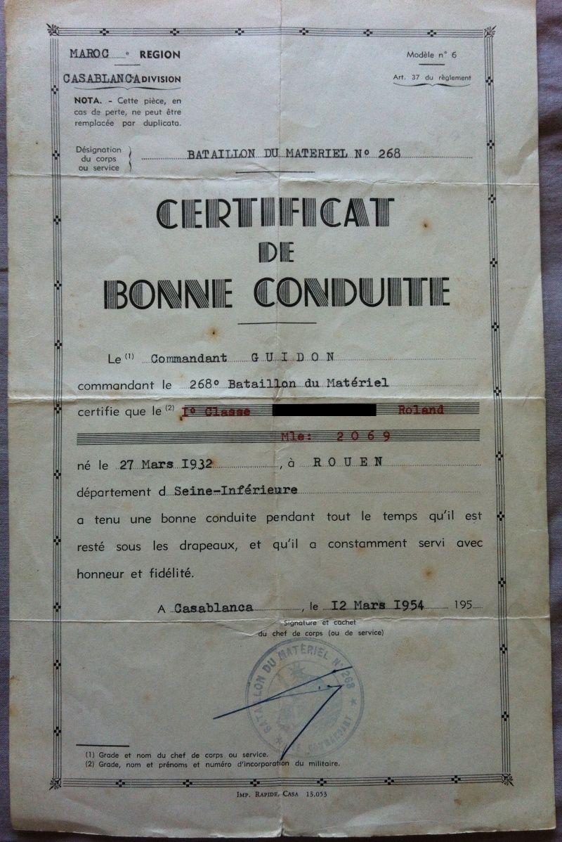 Souvenirs d'un ancien d'Algérie Roland11