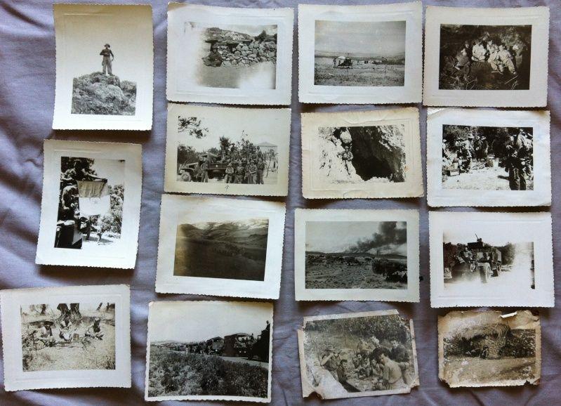 Souvenirs d'un ancien d'Algérie Roland19