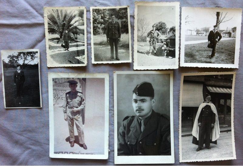 Souvenirs d'un ancien d'Algérie Roland20