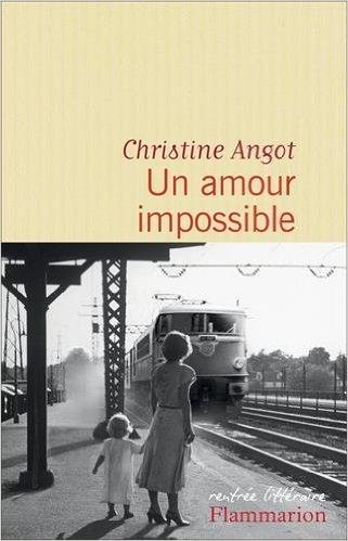 [Angot, Christine] Un amour impossible 51gmbc10