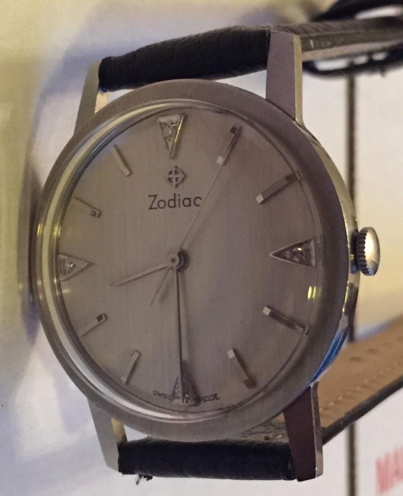 Feu de Zodiac SEA WOLF ou autres Zodiac Z210
