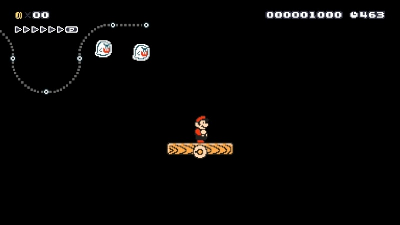 Exclusive Feature: Super Mario Mini, Vol. II Wiiu_s40