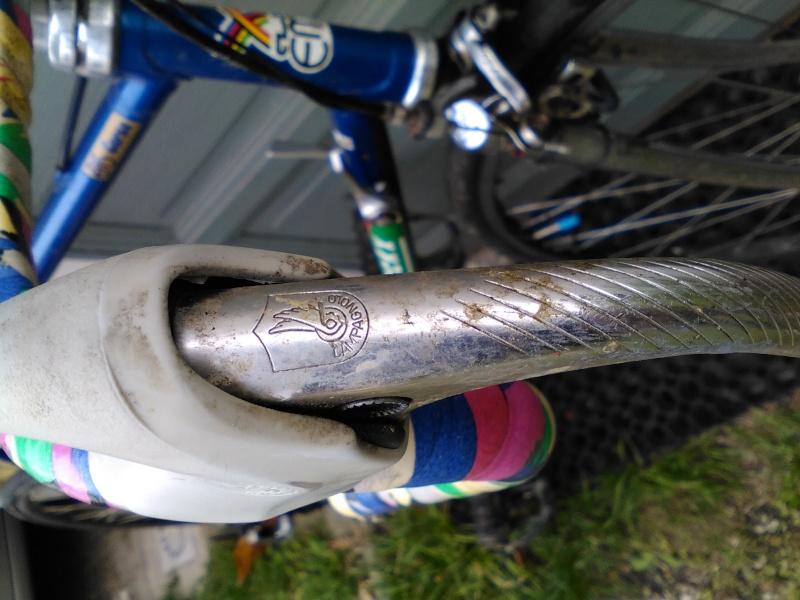 Mon premier Merckx Corsa Img_2030