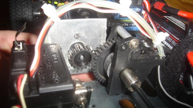 e-aggressor Dsc00310