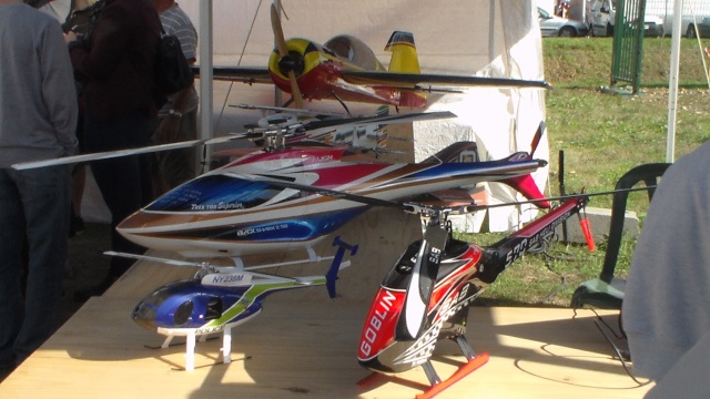 photos d expos avion et helico Sam_0110