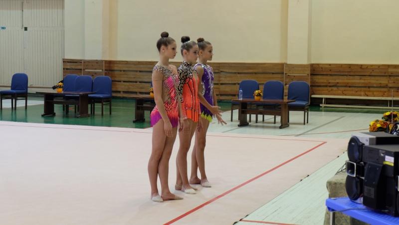 Чемпионат Риги 2015 (фото, видео) Dscf6917