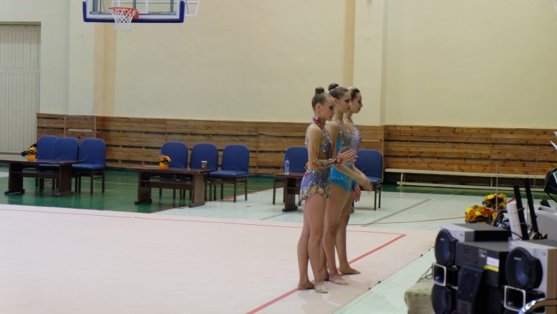 Чемпионат Риги 2015 (фото, видео) Dscf6918
