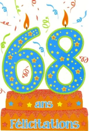 Bon anniversaire Poujade  19445a10