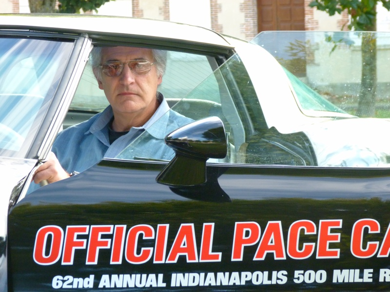 Indy Pace Car at home - Page 3 P1070016