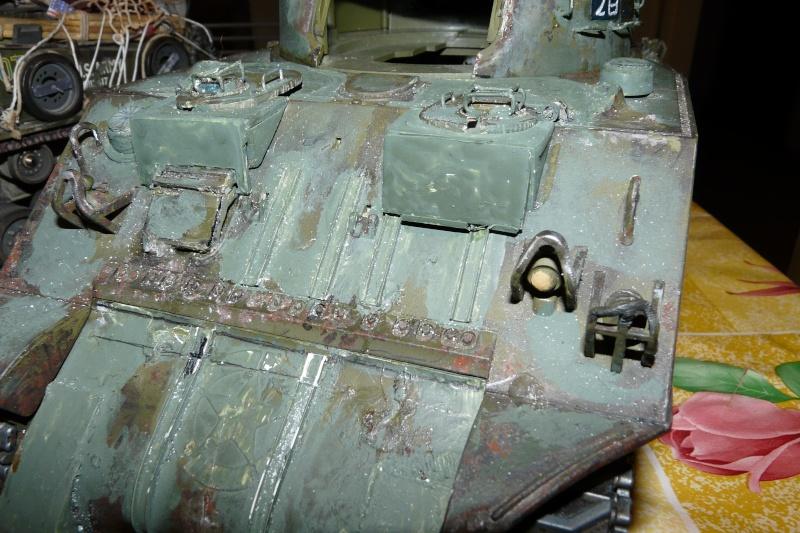 SHERMAN VC FIREFLY M4A4 VVSS BRITANNICO - Pagina 3 P1030914