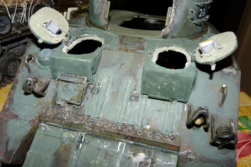 SHERMAN VC FIREFLY M4A4 VVSS BRITANNICO - Pagina 3 P1030915