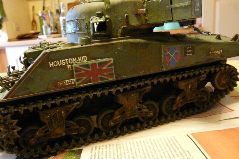 SHERMAN VC FIREFLY M4A4 VVSS BRITANNICO - Pagina 3 P1030927