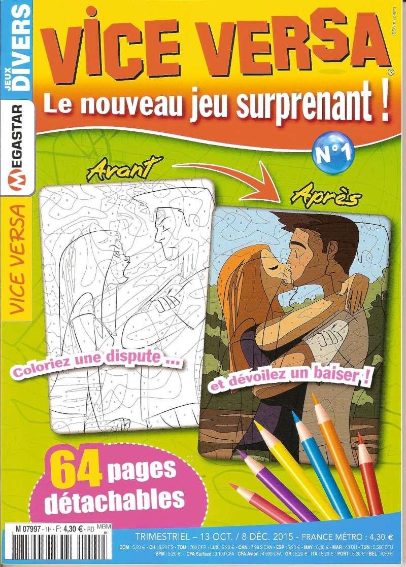 Vice versa : un nouveau magazine de coloriage mystère Vice_v10