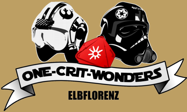 One-Crit-Wonders Elbflorenz Ocw_ba10