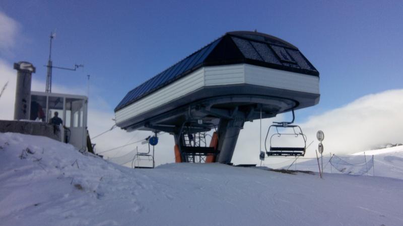 Quizz sur les remontées mécaniques et les stations de ski. - Page 4 Arrive10
