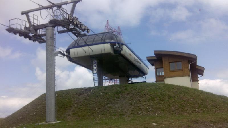 Quizz sur les remontées mécaniques et les stations de ski. - Page 4 Img_2010