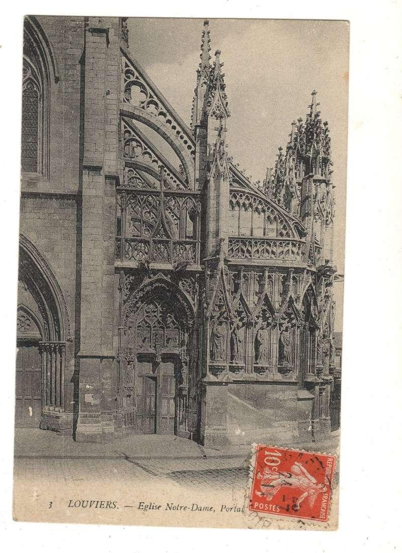 carte postale ayant voyagée sans adresse 459_lo10