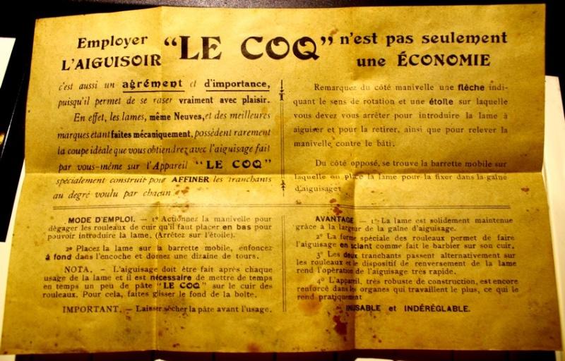 Aiguisons, aiguisons.... avec Le Coq !! Img_9811